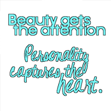 Girly Quotes About Beauty Best Of Girly Quotes Girly Sayings Girly Quote Graphics