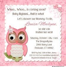 Print Baby Shower Invitations U2013 GangcraftnetBaby Shower Cards To Print