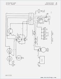 5400 john deere wiring diagram trusted wiring diagram online 5400 john deere wiring diagram auto electrical wiring diagram john deere chassis 5400 john deere wiring
