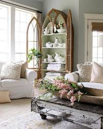 Best 25+ Living room vintage ideas on Pinterest | Mid century living room,  West elm console and Colorful eclectic living rooms with a modern boho vibe