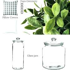 ikea glass jars home decor favorites light lane glass jars with lids jar lid sold deal ikea glass jars mason jars clip top