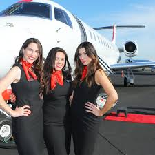 our jetsuitex flight attendan jetsuite office photo glassdoor