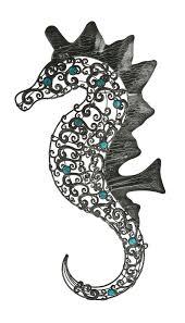 large but lightweight decorative metal seahorse wall art 24 95 rnli on large metal seahorse wall art with large but lightweight decorative metal seahorse wall art 24 95