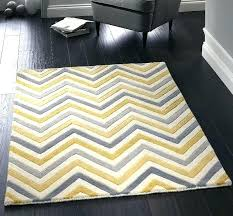 gray chevron rug gray chevron rug target gray chevron outdoor rug