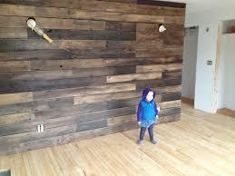 wondrous barn wood walls 97 barn wood walls in bathroom reclaimed floors and accent full