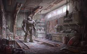 fallout 4 armour iphone 7 6s 6 plus pixel xl one plus 3 3t 5