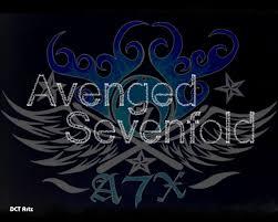 wallpapers de avenged sevenfold taringa