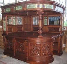 corner bars furniture. interesting furniture victorian corner pub bar furniture to corner bars furniture t