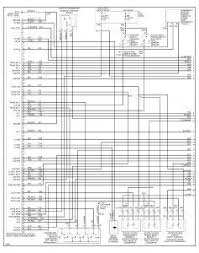 2003 chevy silverado 1500 stereo wiring diagram wiring diagrams chevy silverado wiring harness