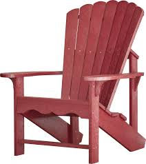 purple plastic adirondack chairs. Purple Plastic Adirondack Chairs C