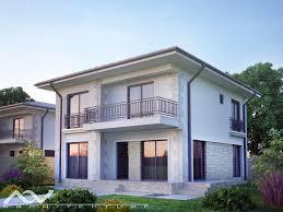 model casa 208