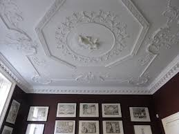 Latest Pop Designs For Living Room Ceiling Pop Designs On Roof Without Ceiling Elegant Ceiling Designs For