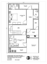 30 40 house plans india luxury house plan 25 40 feet indian plan ground