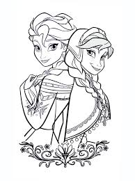 27a6ac22f13284e4f6fb680fd1e2a8f9 frozen coloring pages coloring pages for kids 25 best ideas about roman counting on pinterest numbers in on chapter 7 section 1 the nominating process worksheet answers