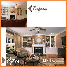 beautiful living room. My Living Room Needs A Makeover Boring House Beautiful Makeovers