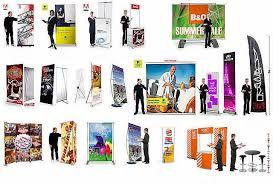 Corporate Display Stands Best Low Price 32% Discount Exhibition Displays Popup Displays Banner