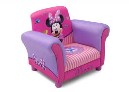 minnie mouse chair inspirational desk chair minnie mouse chair desk minnie mouse chair desk