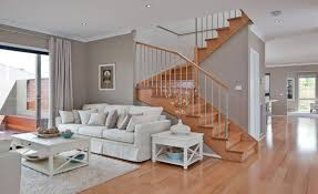 Stair Design Contemporary Stairs Contemporary Staircase Railing Design
