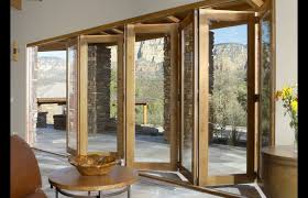 door ideas medium size decoration in french patio doors and abc sliding patio blinds doors sidelights