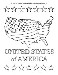 Small Picture Memorial Day Coloring Pages snapsiteme
