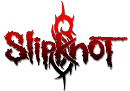 Comunidade Steam :: :: SlipKnot