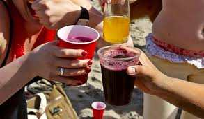 According To News And College Dangerous Problem Reports Is Widespread Recent Of Goodcall The Drinking