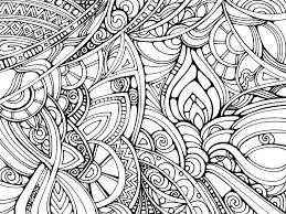 mushroom coloring pages psychedelic book colouring as cool for s