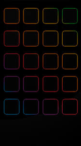 Dark iPhone 6 Wallpaper on WallpaperSafari