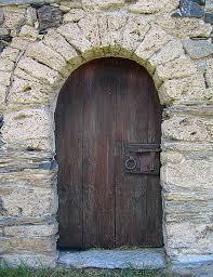 old door wooden door old wood old architecture