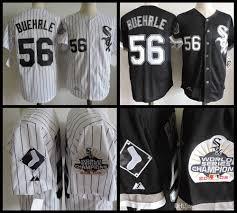 Chicago Free 42c14 Shipping Buehrle White Jerseys Mlb Sox 5ab6e Grey 56 defcbcfcf|Rams Vs. Saints: Prime Fantasy Bets, Predictions For 2019 NFC Championship