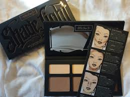Shade And Light Creme Shade And Light Palette Review Tiffanys Epiphanies