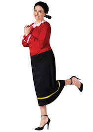 lilly munster costume plus size television character costumes movie character halloween costumes