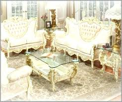 cheap elegant furniture. Style Cheap Elegant Furniture