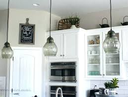 paxton light pottery barn rustic glass 5 light pendant pottery barn in pottery