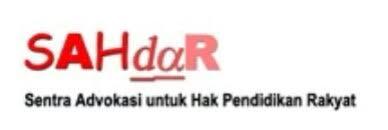 1. SAHDAR