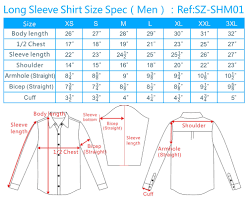 aeropostale size chart guys jacket size conversion chart gallery chart example ideas