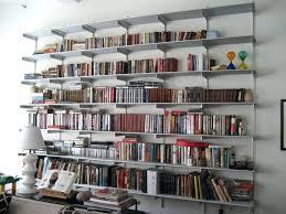 wall mounted bookshelves designs wall mount bookshelf gorgeous ideas of modern mounted bookshelves bookcase wall