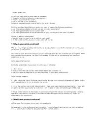 creative writing english rules in urdu