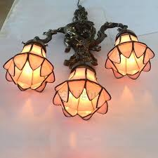 glass wall sconce for bedroom loading zoom