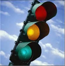 Картинки по запросу светофоры дорожные знаки разметка фото