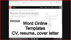 How To Write A Cover Letter Youtube Lovely Online Cover Letter Resume Pdf