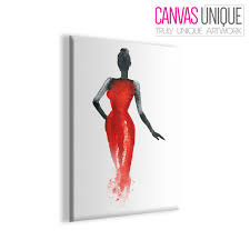 image is loading pr068 red black grunge woman silhouette canvas wall  on black woman silhouette wall art with pr068 red black grunge woman silhouette canvas wall art framed