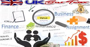 the assistance available for business finance assignment  the assistance available for business finance assignment management assignment help