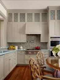 benjamin moore kitchen cabinet paintBenjamin Moore 1468 Willow Creek Kitchen  Interiors By Color