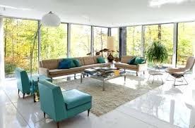 latest trends in furniture. Latest Living Room Furniture Trends Inhabit Blog In