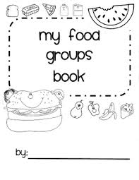 Boggle's World  ESL Worksheets for Kids besides Food and drinks English vocabulary  printable worksheets likewise Free Printable Health Education Worksheet for Kindergarten as well More or Less  Food   Worksheet   Education moreover Printable Worksheet   plete The Ice Cream Patterns Preschool also Adjective Activities and Worksheets  EnchantedLearning likewise Free Printable Health Worksheet for Kindergarten also Bitsy Book   Foods in addition  besides Best 25  Coloring worksheets ideas on Pinterest   Kindergarten further Food and Nutrition Theme Preschool Songs and Printables. on food worksheet for preschoolers
