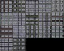 Simple City Window Texture Preview Intended Design Ideas