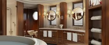 Bathroom Remodeling Bathroom Cabinets Bathroom Design Raleigh Gorgeous Bathroom Remodeling Raleigh
