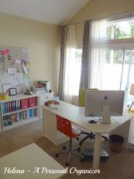 home office organization tips. home office organization ideas tips