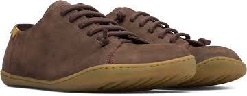 Peu Casual Shoes For Men Winter Collection Camper